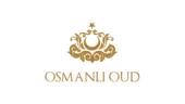 Osmanlı Oud