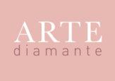 ARTE DIAMANTE
