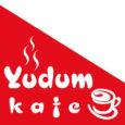 YUDUM CAFE KIOSK
