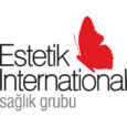 ESTETİK INTERNATIONAL