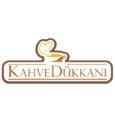 Kahve Dükkanı Premium