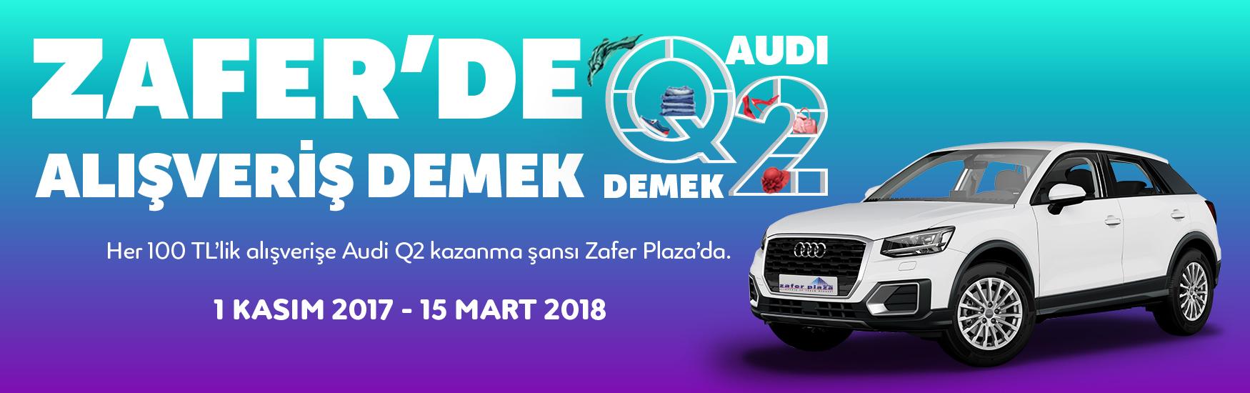q2demek