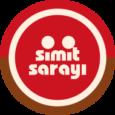 SİMİT SARAYI