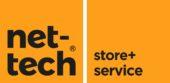 Nettech Store + Service