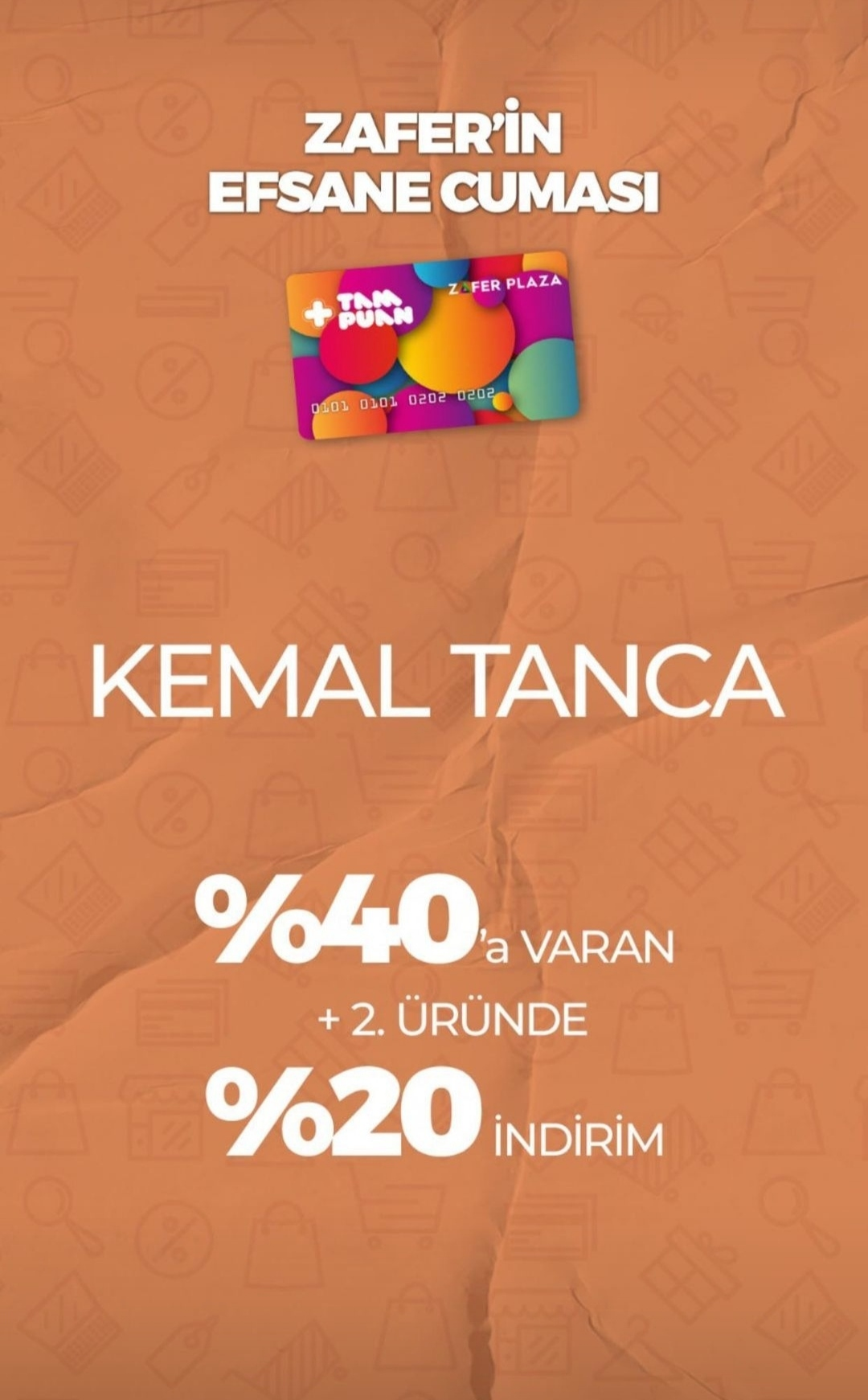 Kemal Tanca